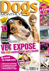 This Months Magazine