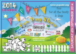 Diary Dates - Pup Aid Flyer_250614_3